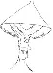 logo scanné 2.jpg