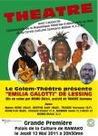 Affiche Emilia Galotti.JPG
